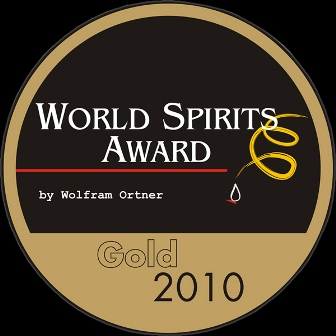 World Spirits Gold no background 201011