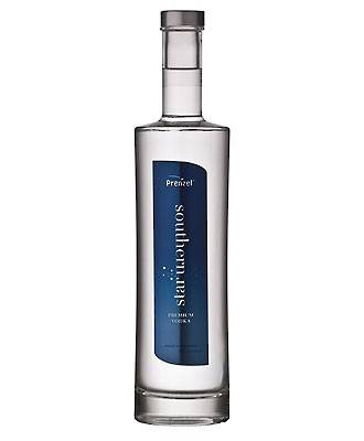 Southern Star Vodka