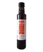 Flambé BBQ Concentrate