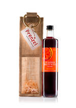 Summer Wine Punch Gift Pack